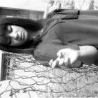 Erestina Mustafa