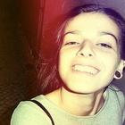 Eliana Viana