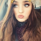 Cayla Peskleway