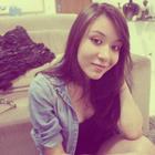 Nathália Lima