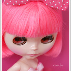 baby☆doll
