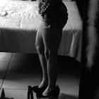 Hayley C.