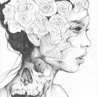 Miss Innamorata