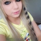NellzDropDead:3