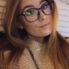 LaurenAshlee