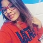Bruna Guimarães:: @starlessnigth