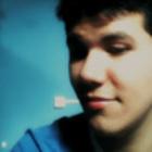 Guilherme.