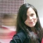 Gabriela Anderle