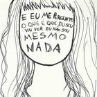 Isa Luna