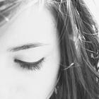 Gabby♥