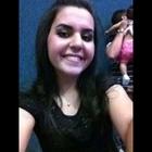 Deborah Nogueira
