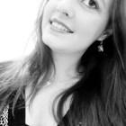 Giovanna Frias