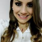 Bianca Catharine