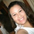 Hanna Carolina