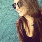 ♔ Laura Castro