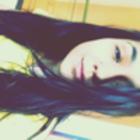 gabriella_