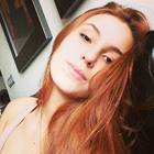 Rebeca Machado