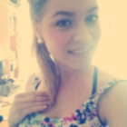 summer1lover