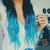 Blue Queen ⭐