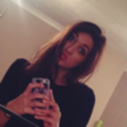 Alexandra †