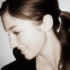 Caitie Fitzpatrick