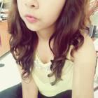 ♡ Anne Han ♡