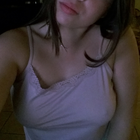 Natden