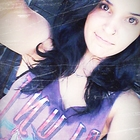Melissa de Melo