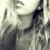 Melissa Lynn♡