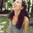 Amanda da Costa