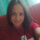 Marijana Savić