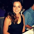 Scarlett Oliveros