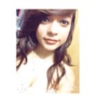 Laleishka Baez Rivera