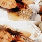 Eleni(: