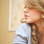 hearttaylorswift