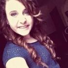 Hannah Nicole Lynn Varner