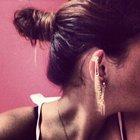 buongiorno principessa ⚓