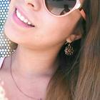 Emily Rivera