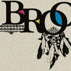 Broo Leng
