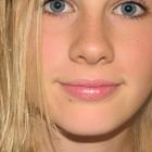 Helene Kjærnli