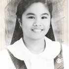 Kaye Tono