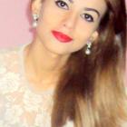 Kassia S.
