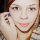 Clarissa V;