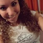 Emília Moraes