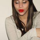 Cinthia Lopez