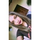 Lethicia Hannah HORN