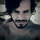 Vinicius Bragança