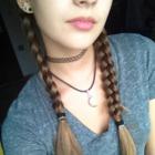Malena ♔