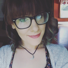 Kelsey McNallie