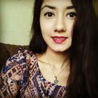 Mayra Barrera